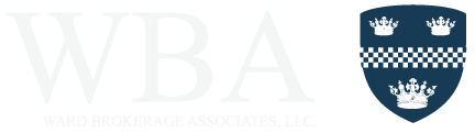 Ward Brokerage Associates, LLC.