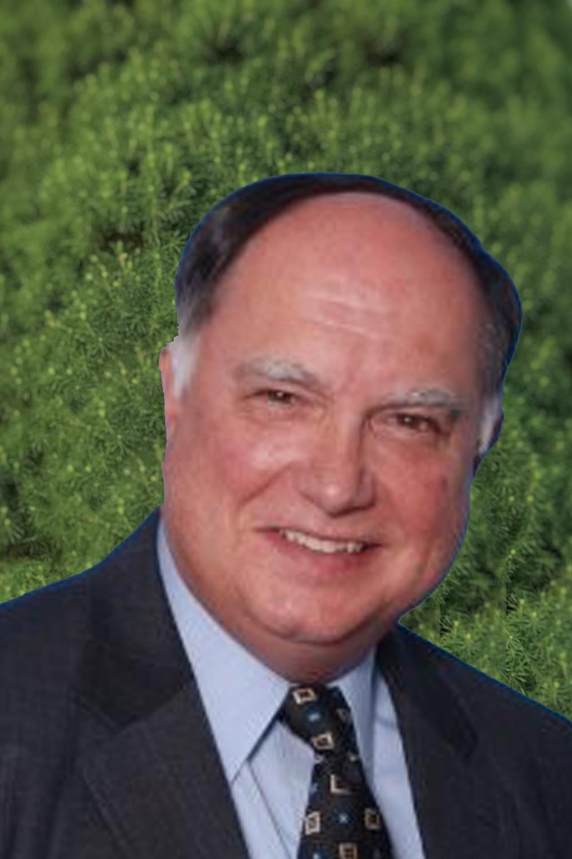 Richard L. Olewnik, J.D., CLU, ChFC, FLMI.