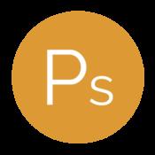 icon_p