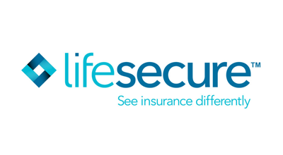 Life Secure (multi-life only)